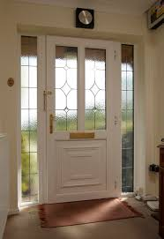 Front Back Doors internal external doors Anglian Home