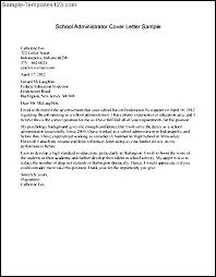 Format Of Resume Letter It Cover Letter For Resume Medical