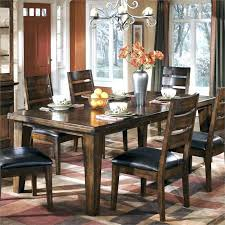 ashley furniture dining room sets furniture dining room table furniture dining table furniture round dining room ashley furniture dining room sets