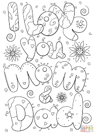 Small Picture Dad Coloring Pages To Print Coloring Coloring Pages