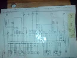 vectra abs wiring diagram with electrical images 76150 linkinx com Vectra C Wiring Diagram Download full size of wiring diagrams vectra abs wiring diagram with electrical pics vectra abs wiring diagram Vectra C Rear Ashtray