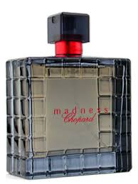 <b>Madness Natural Black</b> Chopard perfume - a fragrance for women ...