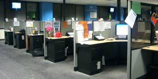office cubicle decoration. Office Cubicles Decorating Ideas. Cubicle Decor Decoration For Independence Day Top From