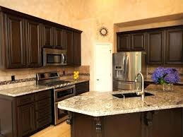 diy kitchen cabinets melbourne how to reface kitchen cabinets kitchen cabinet refacing before and after how