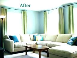 best color for home office. Good Color For Home Office. Small Painting Office Best