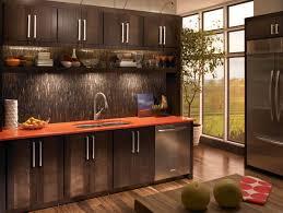 Kitchens With Saltillo Tile Floors 57 Ggs Chrycla Back Splash San Diego Marble Tile Kitchen Porcelain