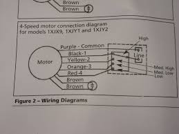 leeson motor wiring diagram elegant amazing dayton electric motors leeson motor wiring diagram elegant amazing dayton electric motors 16