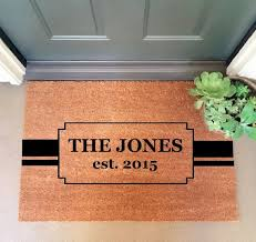 open door welcome mat. Stunning Open Door Welcome Mat And Best 25 Large Mats Ideas On Home Design Holiday Porch C