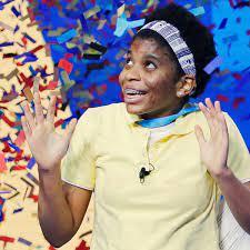Scripps National Spelling Bee 2021 ...