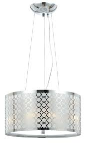 Full Size of Chandeliers Design:marvelous Contemporary Drum Shade  Chandeliers With Crystals Grey Chandelier Rectangular ...