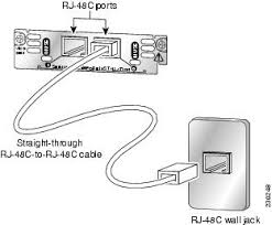 rj 48 jack wiring wiring diagram for car engine images patch panel rj45 together t1 line wiring further 568b rj45 color wiring diagram likewise