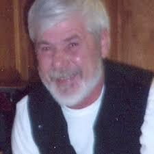Simpson, Wesley Bowman | Obituaries | helenair.com