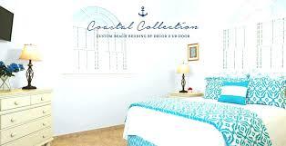 Beach Themed Girls Bedroom Decor Design Style Quiz . Beach Themed Girls  Bedroom Majestic ...