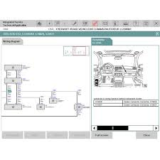 isis wiring system isis image wiring diagram bmw icom isis a b c 02 2016 for all bmw cars at lowest price on isis wiring