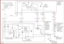 similiar chevy silverado wiring diagram keywords chevy serpentine belt diagram on 94 chevy silverado 3500 belt diagram