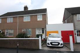 Houses For Sale In Plymouth Property Houses To Buy Onthemarket