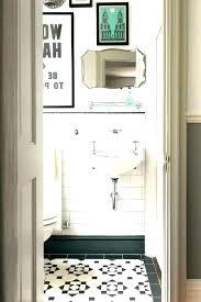 Vintage bathroom wall decor Black White Bathroom Vintage Bathroom Decor Bathroom Art Decor Vintage Bathroom Wall Art Vintage Bathroom Wall Decor Unique Rustic Muziektheaterinfo Vintage Bathroom Decor Muziektheaterinfo