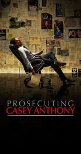 Casey anthony was considered to be fun and personable the prosecution used the evidence found at the crime scene, including the traces of chloroform, the smell of pictured above are crime scene photos from the death of caylee anthony. Prosecuting Casey Anthony Tv Movie 2013 Imdb