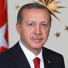 محبي الرئيس رجب طيب اردوغان - Home