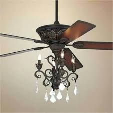 replace ceiling fan with light fixture red wire globes can you
