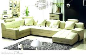extraordinary living room furniture raleigh nc cheap furniture cheap freight locations craigslist raleigh nc living room furniture