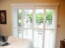 patio door with blinds unique blinds for patio doors ideas patio door blinds  and shades unique . patio door with blinds ...