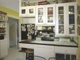 white cabinet doors with glass with white kitchen cabinets with glass doors glass kitchen cabinet doors
