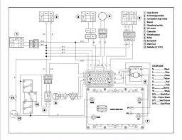 wrg 5660 1998 club car wiring diagram gas engine wiring diagrams for yamaha golf carts and 1998 cart diagram