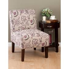 Purple Living Room Chairs Superb Accent Living Room Chair 83 In Home Decorating Ideas With