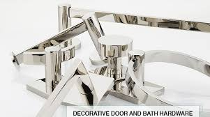 emtek bathroom hardware. Emtek Bath Accessories Bathroom Hardware D