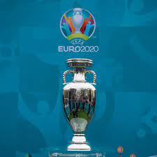 Euro 2020: The new handball rules explained - football.london