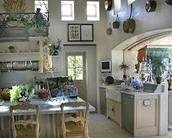 Gourmet Kitchen Design Mediterranean Style Kitchendesignpicturestk Adorable Gourmet Kitchen Design Style