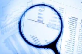 Employment Verification A Crucial Check Employment Background