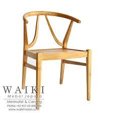 scandinavian retro furniture. Kursi Cafe Vintage,kursi Scandinavia,kursi Mid Century Scandinavia Colonial Scandinavian Retro Furniture