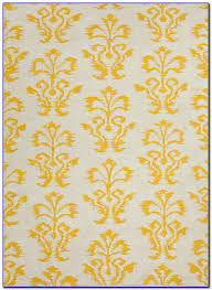 teal and yellow rug new yellow bath rug runner rugs home design ideas 4xjq6ynrrj