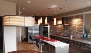 lighting design kitchen. Lighting Design Kitchen