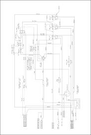 cub cadet lt pto wiring diagram cub image cub cadet wiring diagram lt1045 wiring diagram schematics on cub cadet lt1045 pto wiring diagram