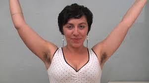 Natural Hairy armpits Porn Videos free sex full length.