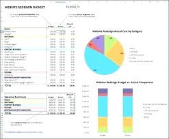 conference budget spreadsheet conference budget template excel planning timeline aconcept co