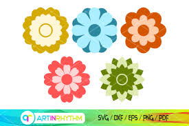 Flower Market Svg Download Free And Premium Svg Cut Files