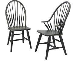 Broyhill Attic Heirloom Dining Table Attic Heirlooms Dining Chairs Broyhill Broyhill Furniture