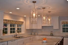 kitchen lighting over island. Gl Pendant Lights For Kitchen Island Dayri Me Lighting Over