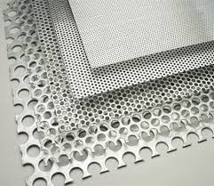perforated metal screen. China 1mm Hole Galvanized / Aluminum Perforated Metal Mesh Plates Speaker Grille, Screen Door - Plates, D