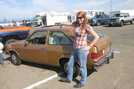 chevette 350 related keywords suggestions chevette 350 long chevette engine diagram get image about wiring