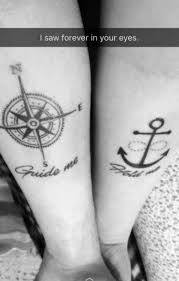 Couple Tattoo Tattoo Ideas Tattoo татуировки тату и идеи для