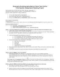 scholarship biography essay examples homework for you autobiography essay example via