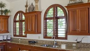 122 Best Interesting Board Images On Pinterest  Skin Treatments Window Blinds San Antonio