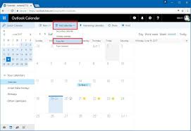 How To Get Your Yahoo Email Contacts And Calendars Using Outlook