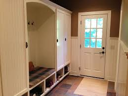 Tall Wainscoting wainscoting door & attached files 5777 by xevi.us