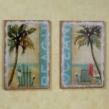 palm tree canvas wall art set 36 on palm tree wall art set with palm tree canvas wall art set 36 dining rooms pinterest tree